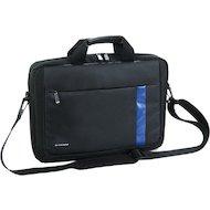 Кейс для ноутбука Lenovo Toploader T2050 Синий