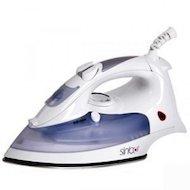 Утюг SINBO SSI 2853 фиолетовый