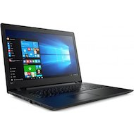 Фото Ноутбук Lenovo IdeaPad 110-15ACL /80TJ004GRK/
