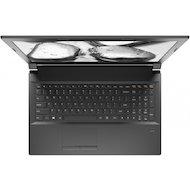Фото Ноутбук Lenovo IdeaPad B5045 /59446447/ AMD A4 6210/4Gb/500Gb/R3/15.6/Win10