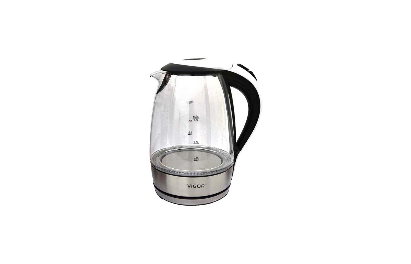 Чайник электрический  VIGOR HX-2091
