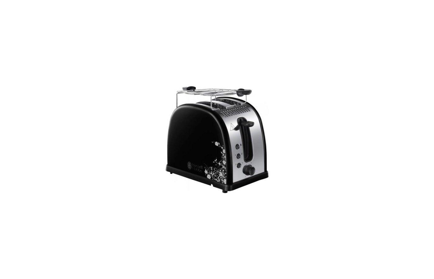 Тостер RUSSELL HOBBS 21971-56