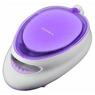 Фото Маникюрные наборы SUPRA MPS-105 violet