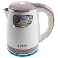 Чайник электрический  Endever KR-239S