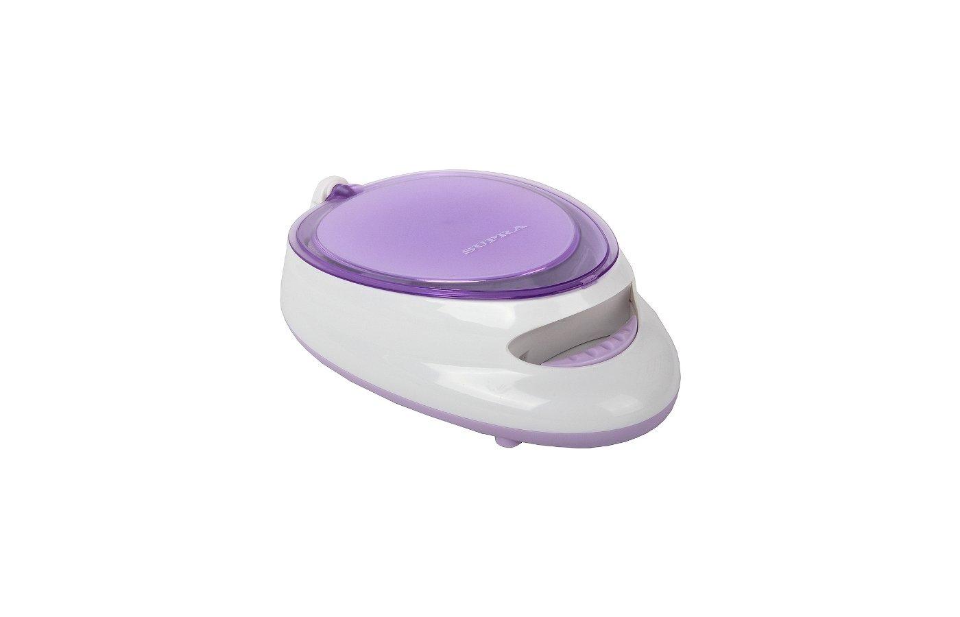 Маникюрные наборы SUPRA MPS-105 violet