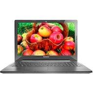 Фото Ноутбук Lenovo G5080 /80L0002FRK/