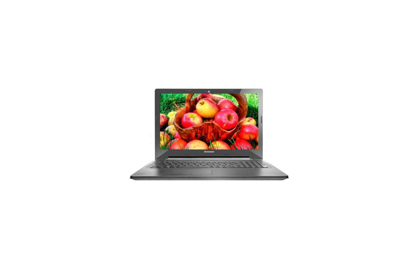 Ноутбук Lenovo G5080 /80L0002FRK/