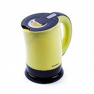 Чайник электрический  Endever KR-356