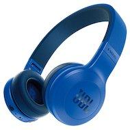 Гарнитуры JBL E45BT синие