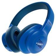 Гарнитуры JBL E55BT синие