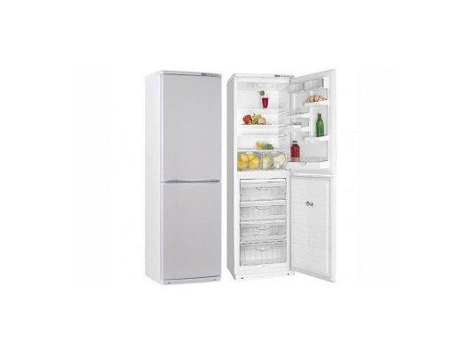 Холодильник АТЛАНТ 6023.031