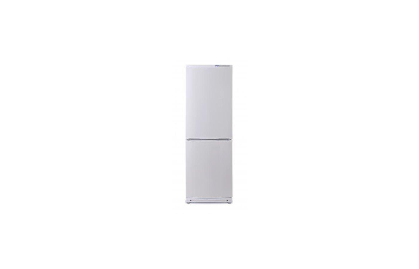 Холодильник АТЛАНТ 4011.022