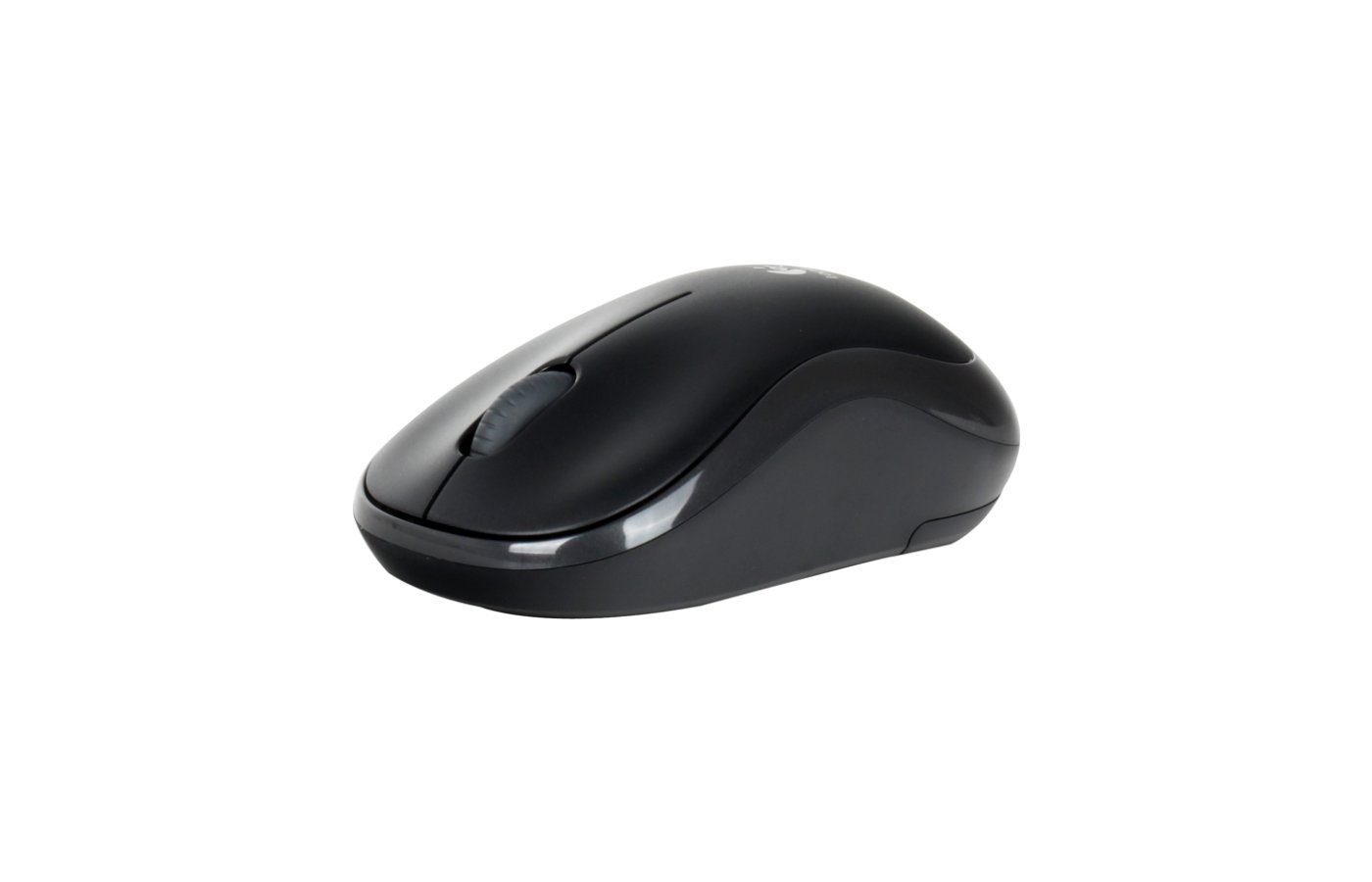 Мышь беспроводная Logitech Wireless Mouse M175 Black USB