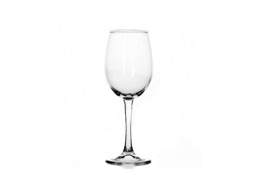 Посуда для напитков Бокал 2шт 360мл Классик 440151
