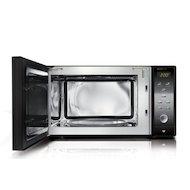 Микроволновая печь CASO MCDG 25