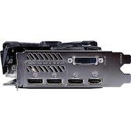Фото Видеокарта Gigabyte PCI-E GV-N1080XTREME-8GD-PP nVidia GeForce GTX 1080 8192Mb 256bit Ret