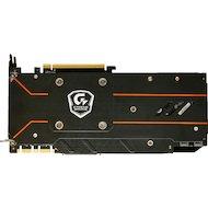 Фото Видеокарта Gigabyte PCI-E GV-N1080XTREME W-8GD nVidia GeForce GTX 1080 8192Mb 256bit Ret