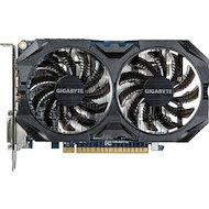 Фото Видеокарта Gigabyte PCI-E GV-N75TWF2OC-4GI nVidia GeForce GTX 750Ti 4096Mb 128bit Ret