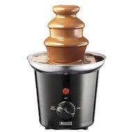 Мороженицы PRINCESS 292994 шоколадный фонтан