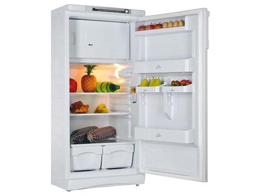 Холодильник INDESIT SD 125