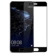 Стекло Solomon fullscreen для Huawei P10 Plus black