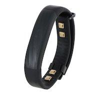 Смарт-браслет Jawbone UP3 Black (JL04-0303ABD-EM)