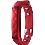 Смарт-браслет Jawbone UP3 Red (JL04-0202ACE-EM)