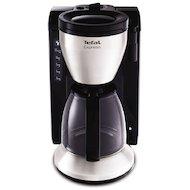 Кофеварка TEFAL CM390811