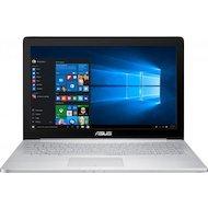 Ноутбук ASUS UX501VW-FY110R /90NB0AU2-M01550/