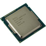 Фото Процессор Intel Core i3 4170 Soc-1150 (CM8064601483645S R1PL) (3.7GHz/Intel HD 4400) OEM