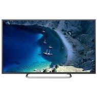 LED телевизор SUPRA STV-LC32ST900WL