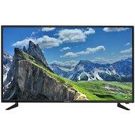LED телевизор SUPRA STV-LC42T650FL