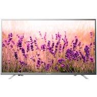 4K (Ultra HD) телевизор SUPRA STV-LC43ST900UL