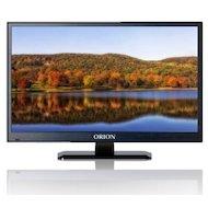 LED телевизор Orion OLT-22110