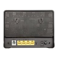 Фото Сетевое оборудование D-Link DSL-2750U/RA/U2A ADSL2+
