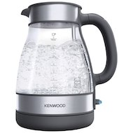 Чайник электрический  KENWOOD ZJG111CL