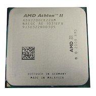 Фото Процессор AMD Athlon II 220 (ADX220OCK22GM) OEM