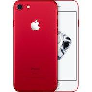 Смартфон Apple iPhone 7 128GB Red MPRL2RU/A