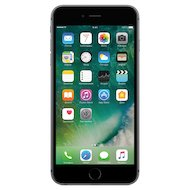 Смартфон Apple iPhone 6 Plus 64Gb space grey FGAH2RU/A восстановл