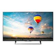 4K (Ultra HD) телевизор SONY KD-55XE8096