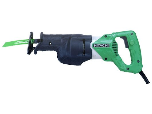 Пила HITACHI CR13V2