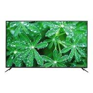4K (Ultra HD) телевизор DOFFLER 65CU 38-T2