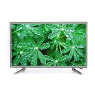 LED телевизор DOFFLER 24CH 19-T2