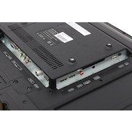 Фото LED телевизор SUPRA STV-LC32T550WL