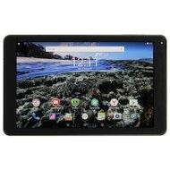 Планшет Prestigio Wize 3401 3G (10.1) /PMT3401_3G_C_CIS/ 8Gb/3G/Black