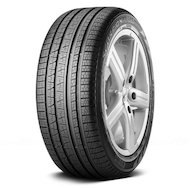 Шина Pirelli Scorpion Verde All Season 255/55 R18 TL 109H XL