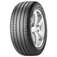Шина Pirelli Scorpion Verde 225/55 R18 TL 98V