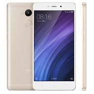 Смартфон Xiaomi Redmi 4 Prime 32Gb Gold/White