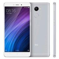 Смартфон Xiaomi Redmi 4 Prime 32Gb Silver