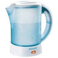 Чайник электрический  MAXWELL MW-1072